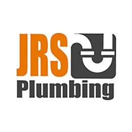 JRS Plumbing image 1