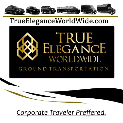 San Jose Luxury Transportation