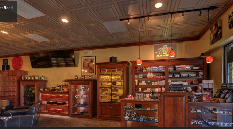 Cigar Realm image 9