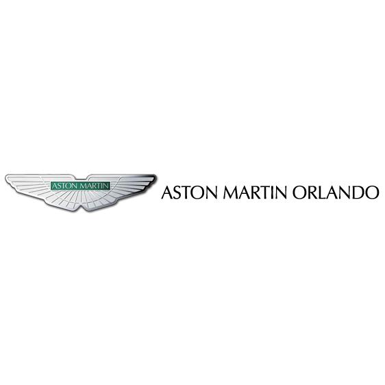 Aston Martin Orlando, Lotus of Orlando