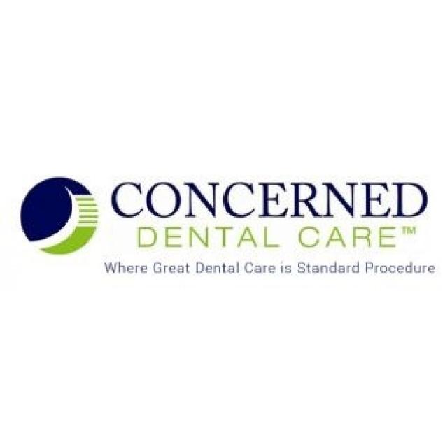 Concerned Dental Care (South Ozone Park)
