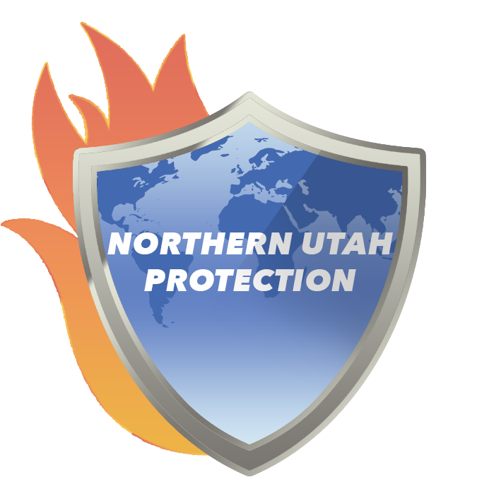 Northern Utah Protection And Transport Services | Citysearch
