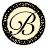 B Langston's