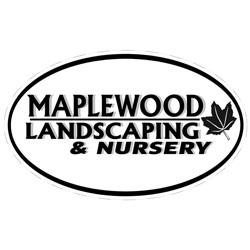 Maplewood Landscaping & Nursery