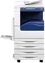 Tomball Copier Repair image 3