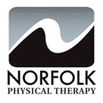 Norfolk Physical Therapy image 0