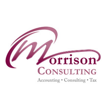 Morrison Consulting,Llc