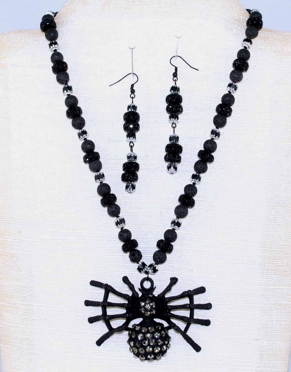 Enchanting Jewelry Creations image 74