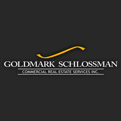 GOLDMARK Commercial Real Estate Inc.