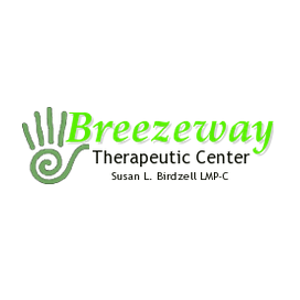 Breezeway Therapeutic Center - Marysville, WA - Massage Therapists