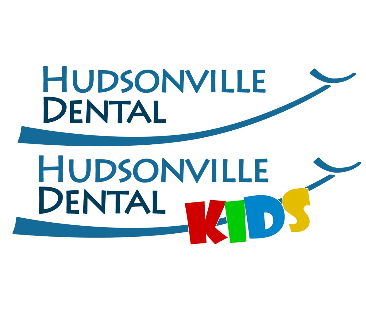 Hudsonville Dental image 0