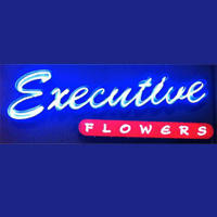 Executive Flowers