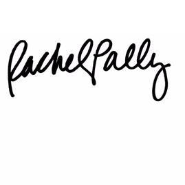 Rachel Pally, Inc