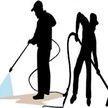 Precious Carpet Cleaning & Powerwashing Service image 0