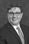 Edward Jones - Financial Advisor: Marcelo Fallick image 0