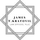 James T. Kratovil Law Offices, PLLC