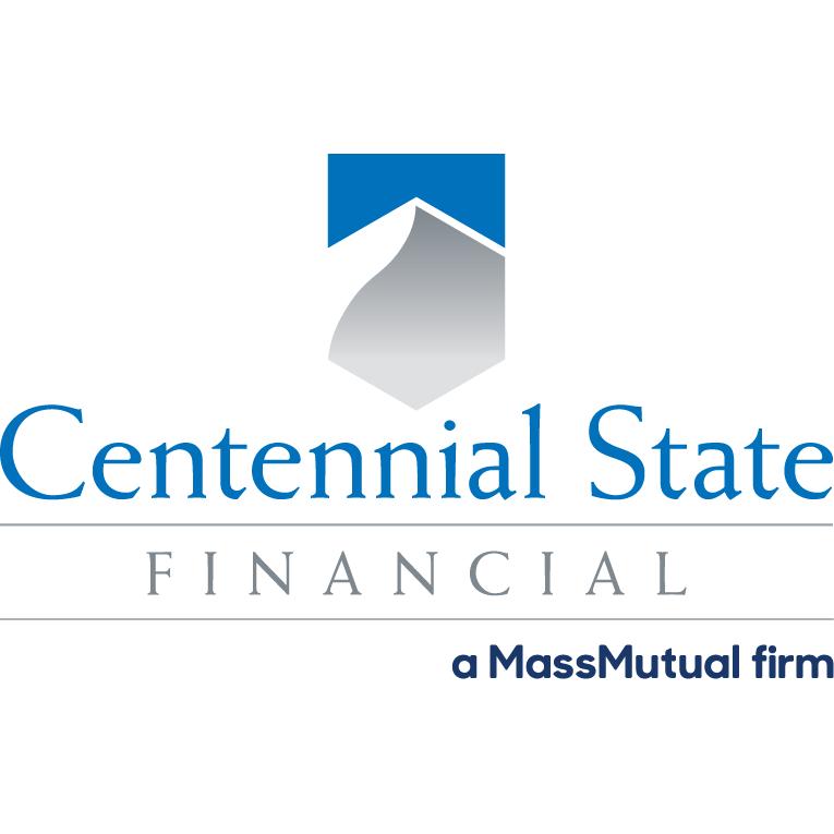 Centennial State Financial image 0