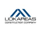 Liokareas Construction Company Inc
