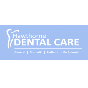 Hawthorne Dental Care