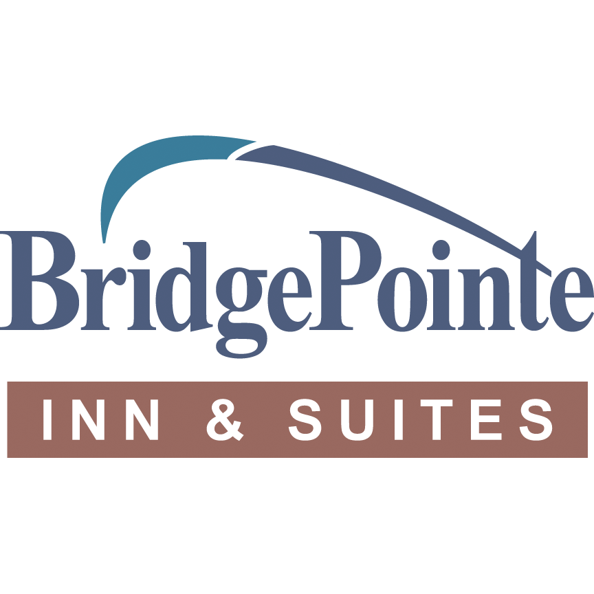 BridgePointe Inn & Suites - Northwood, OH - Hotels & Motels