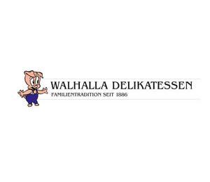 Walhalla Delikatessen