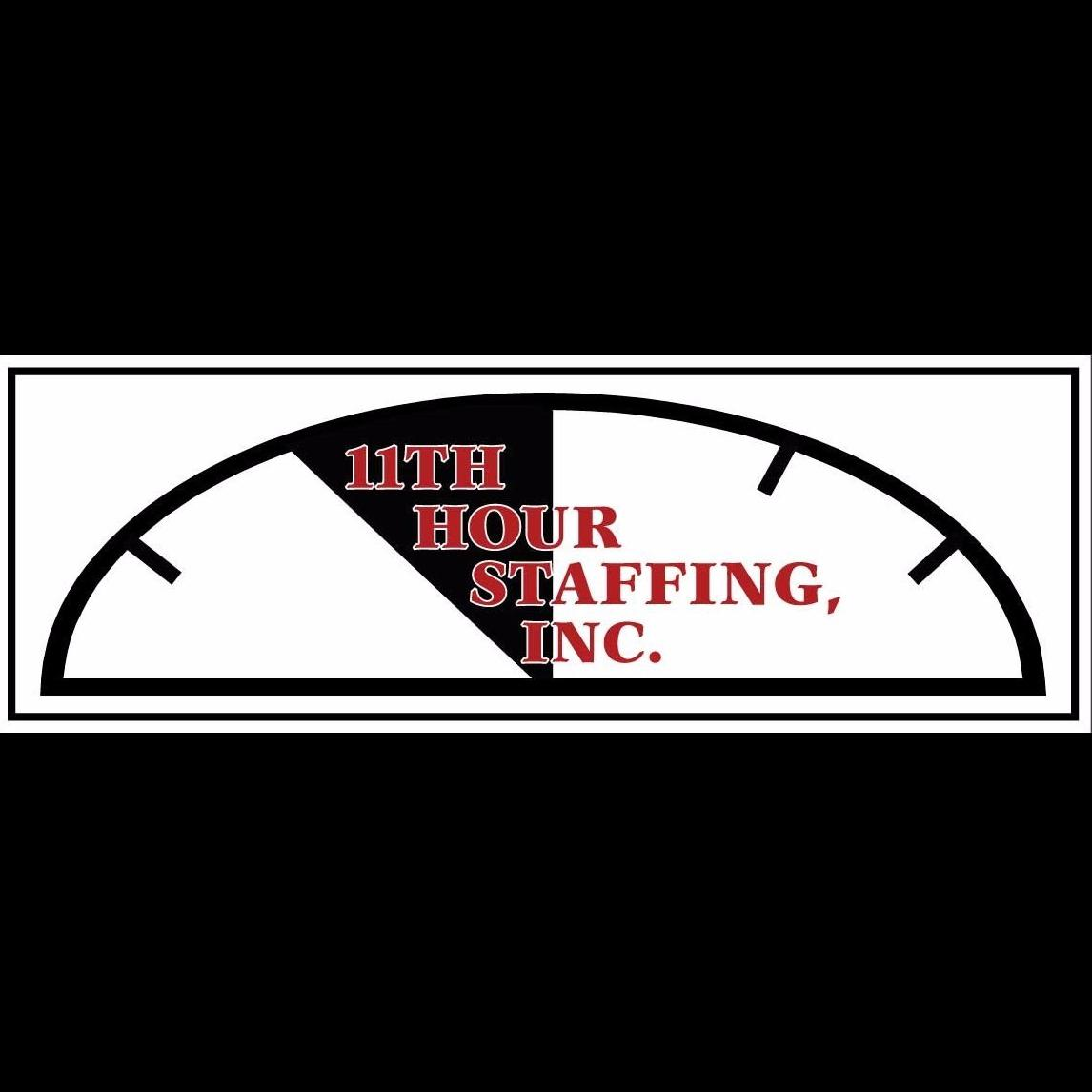 11th Hour Staffing Inc.
