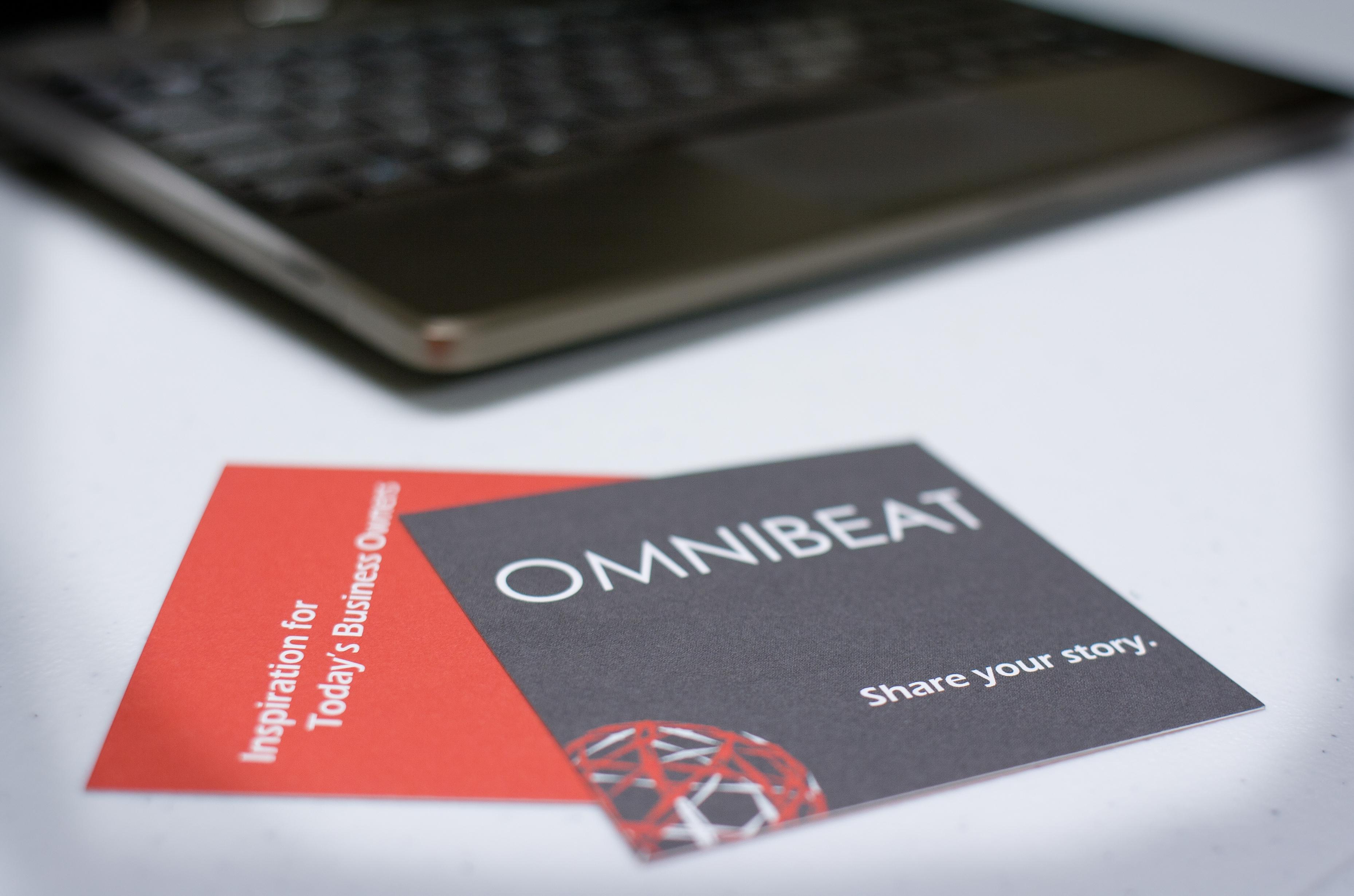 Omnibeat image 4
