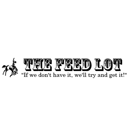 The Feed Lot Inc