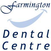 Farmington Dental Centre