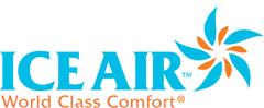 Manhattan Air Conditioning Company (MACC) image 1