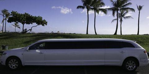 AM Tours Hawaii