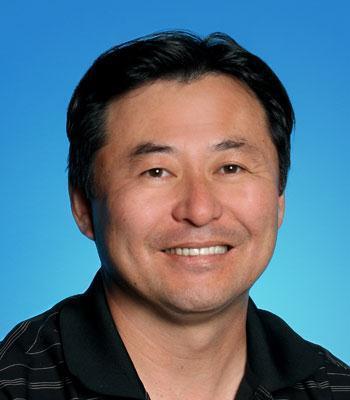 Allstate Insurance Agent: Andrew Ku