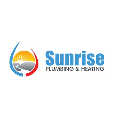 A Sunrise Plumbing & Heating