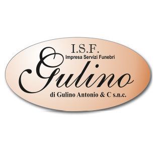 I.S.F. GULINO