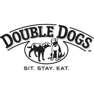 Double Dogs Restaurant