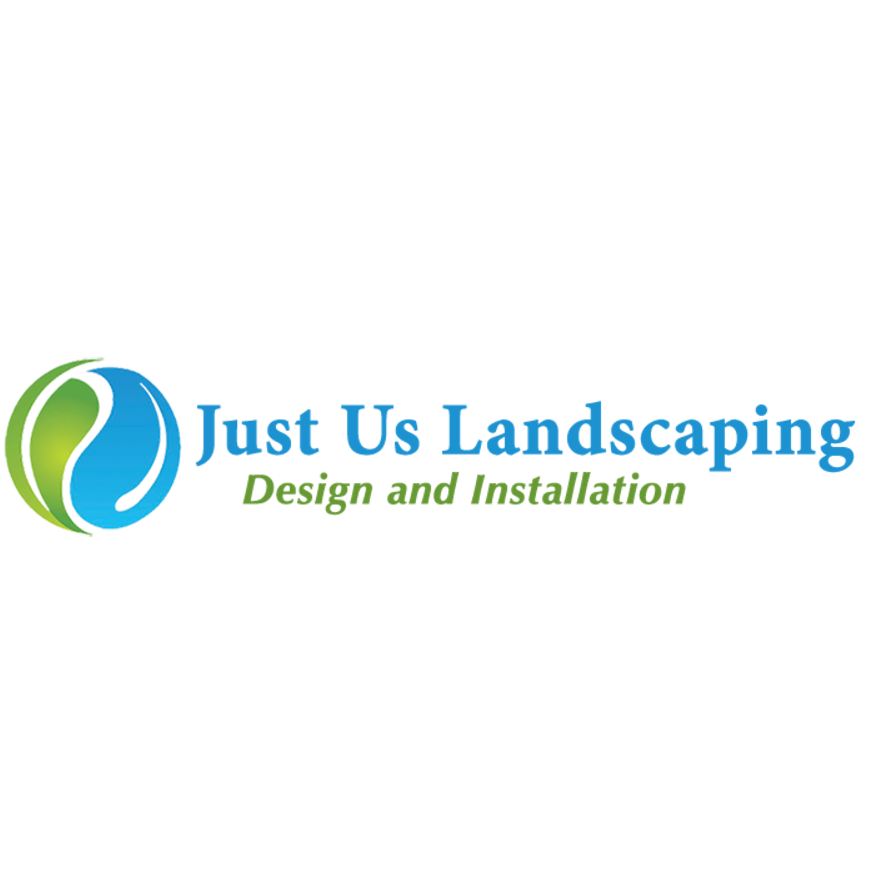 Just Us Landscape Design and Installation