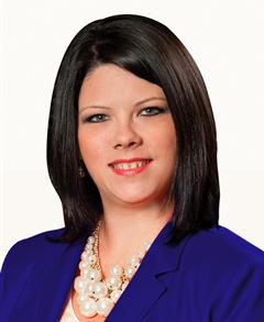 Farmers Insurance - Christina Weaver