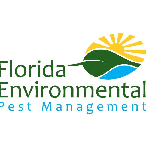 Florida Enviromental Pest Management