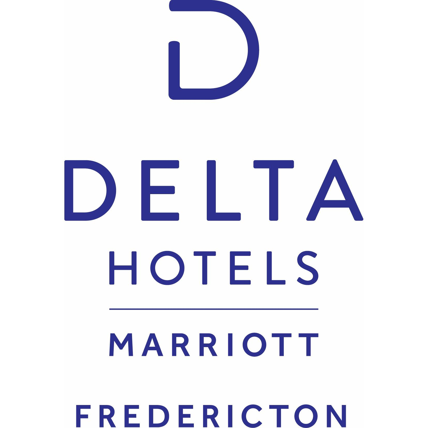 Delta Hotels Coupon Canada Free Refer A Friend Coupon Template