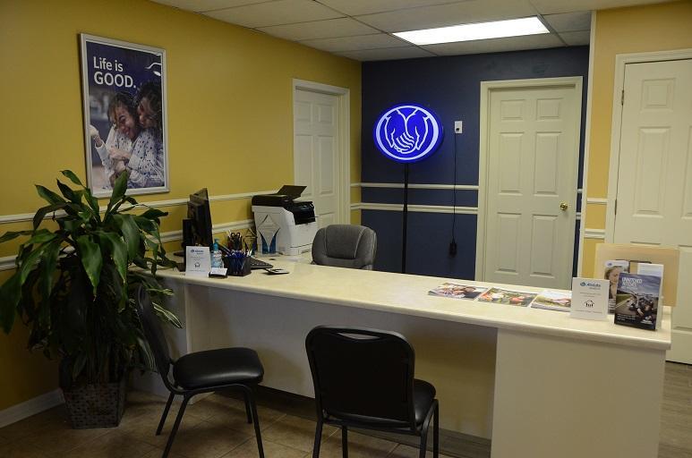 Kevin Baggett: Allstate Insurance image 4