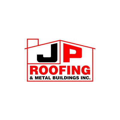 J P Roofing & Metal Buildings, Inc. image 4