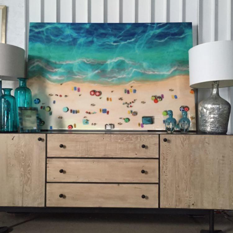 HtgT Furniture image 23