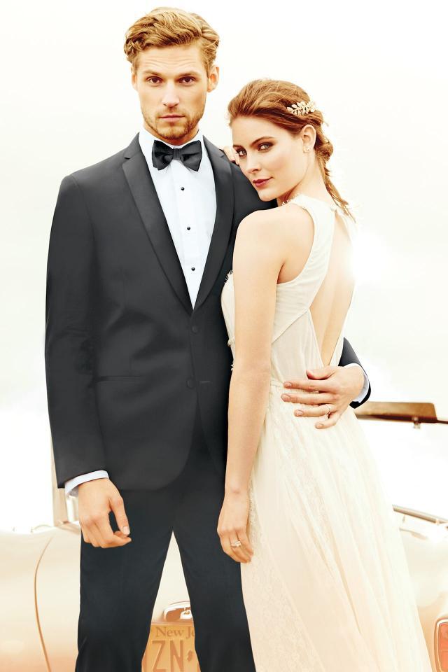 Nicoles Bridal & Prom Boutique image 4