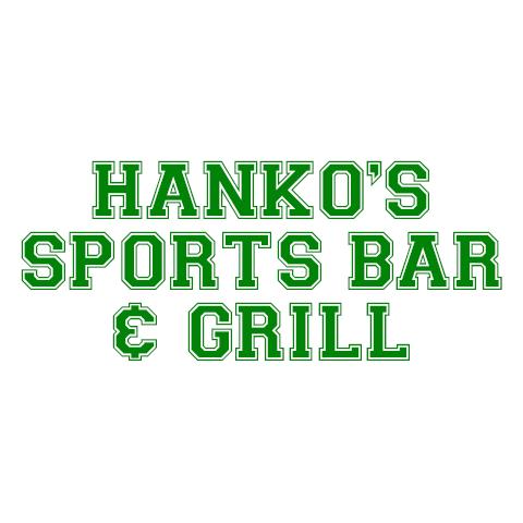 Hanko's Sports Bar & Grill image 7