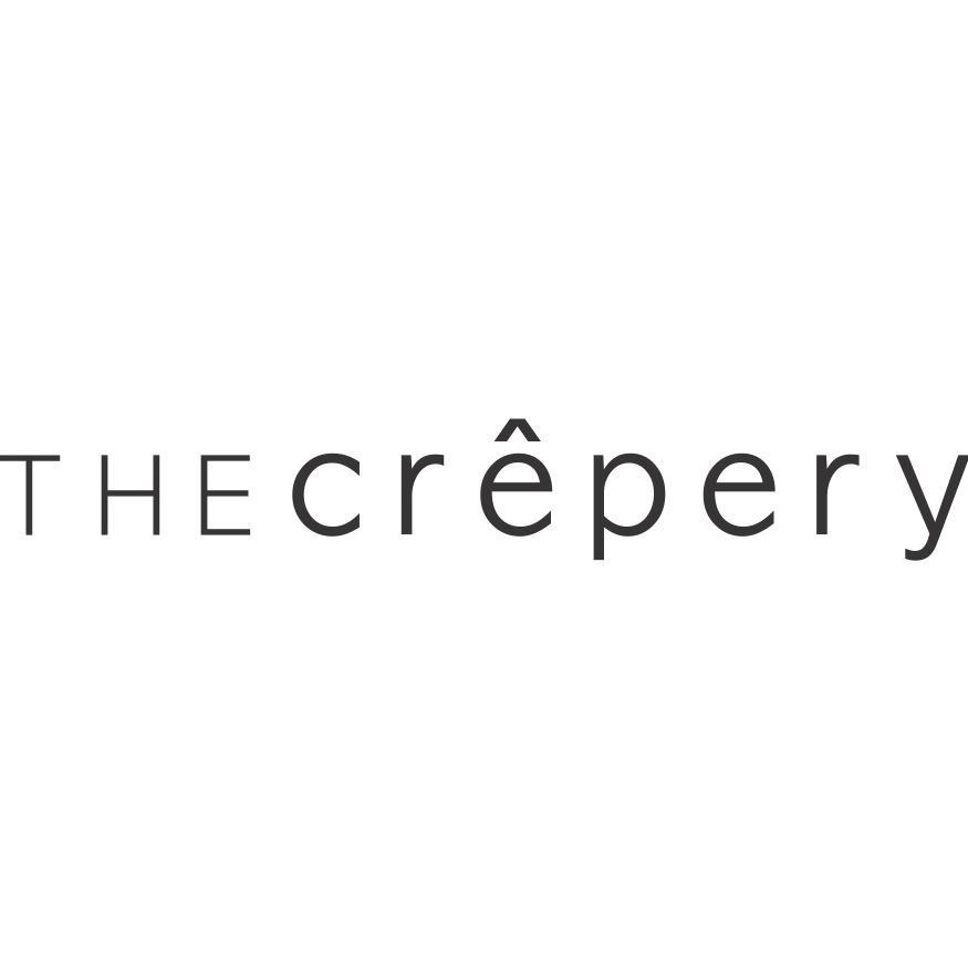 The Crepêry