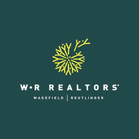 WR Realtors