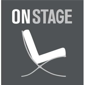 OnStage Home Staging
