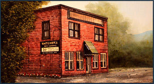 Hatcher's Cleaners image 4