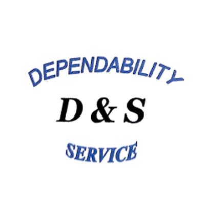 D & S