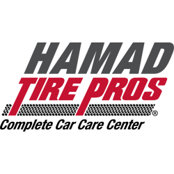 Hamad Tire Pros - Akron, OH - Tires & Wheel Alignment